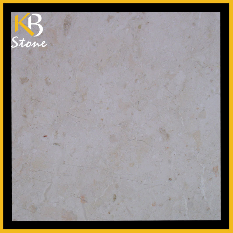 Polished Tiles Surface Treatment and Floor Tiles,Wall Tiles
