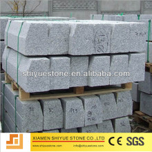 china natural g341 kerbstone