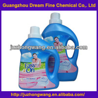 Hand washing detergent liquid cleaning products household 1L