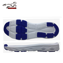 High quality phylon sole eva outsole shoe sole to buy