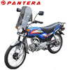 Pantera Bike Legal Street Motorcycle Mini Bike Moped 100cc For Sale