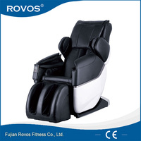 massage machine full body any person for use massage chair