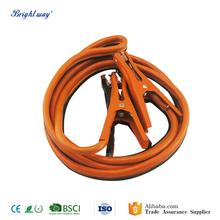 1200a auto jump start booster cable for jumper