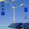 HOT! Wind power generator 3kw small wind turbine with 24v 48v 240v for house