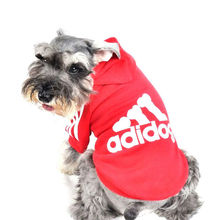 New Arrival dogs clothes large
