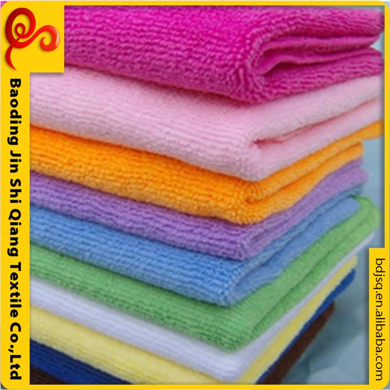 Wholesale China Cheap High-quality Microfiber Fabric Yoga