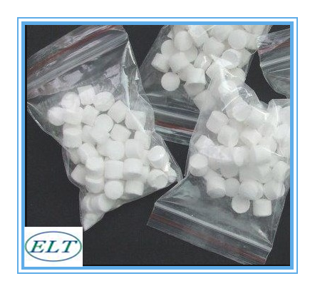 Water Treatment Chenicals --sodium Dichloroisocyanurate (sdic)