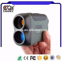 2017 New design mini portable safe laser rangefinder with great price