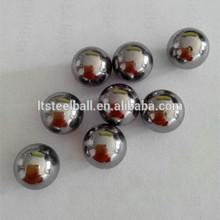 Mechanical Components Copper Spheres Brass Large Metal Balls