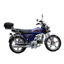 Super Quality Unique Factory Price Power Chopper Motorcycle