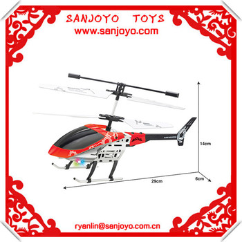 SJY-WS102 rc helicopters for sales promotion!! 2ch rc helicopter metal gas powered rc helicopters sale
