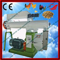 oil cake pig feed making machine 0086-15838349193