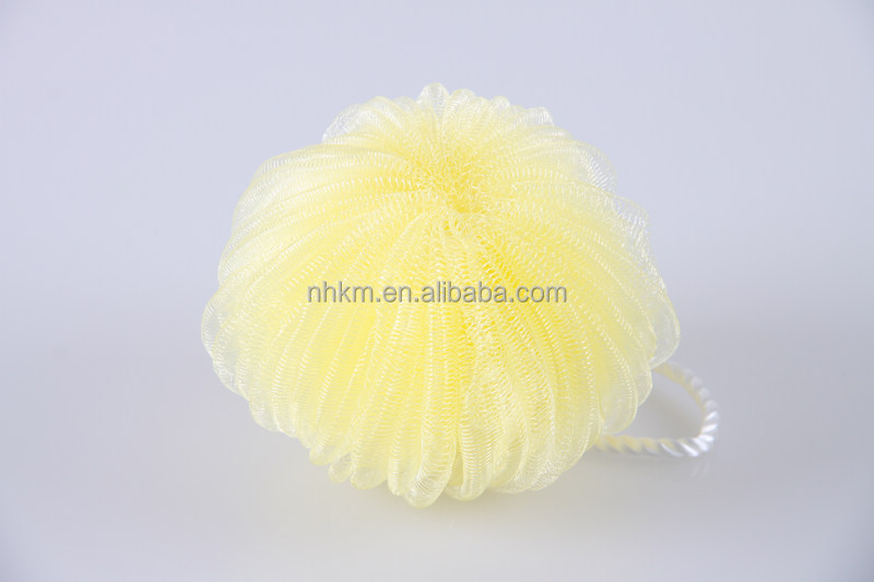 Promotional Gifts alibaba china antique fruit shape bath sponge
