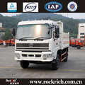 Good Quotes Sitom 4x2 Diesel New 15 Ton Dump Truck Pictures