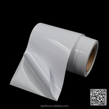 Various Self Adhesive Sticker Printing Paper
