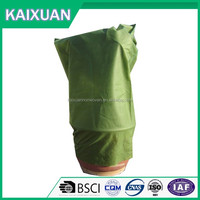 Hot sale agriculture PP non-woven cloth products for weed control mat /anti-weed grow