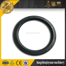Cheap Price Xcmg Wheel Loader 803164070 Silicone Seals Oil Seal And Rubber Parts