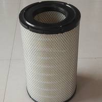 E1033L , C301500 ,AF25313 FOR SCANIA HEAVY TRUCK AIR FILTER