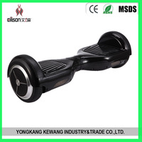 wholesale 50cc mopeds new model electric scooter