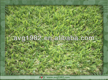 Decorative Landscaping Artificial Grass Synthetic Turf
