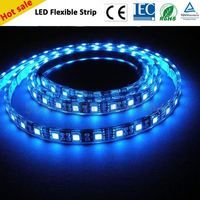 Multi-color flash effecting ce rohs 2 years warranty silver brazing strip