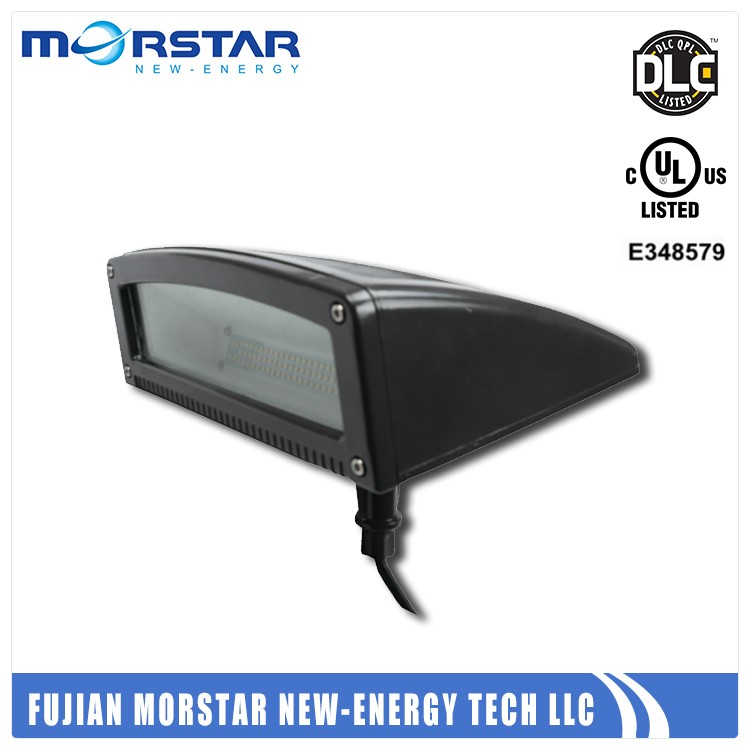 ETL UL listed used in area lighting high brightness waterproof 100w stadium flood lights