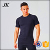 Men S Gym Fitness Wear Tshirt