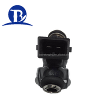 Original SMW299932 Great Wall Spare Parts Hover Wingle 4G64 ENGINE FUEL <strong>INJECTOR</strong>