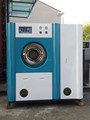 easy clean dry cleaning machine hydrocarbon