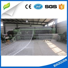 ISO9001 chicken wire netting / pvc coated galvanized hexagonal wire mesh / small hole lowest price chicken wire mesh