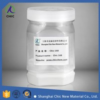 Chic 168 Best price Chemical Auxiliary Agent of Plastic Antioxidant
