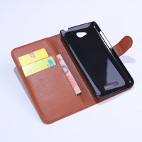 New style manufacture smart phone cases for htc desire 616