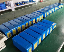 12V 20AH LIFEPO4 battery 80A Continous current 400A Starting power for MOTOR/CAR starter