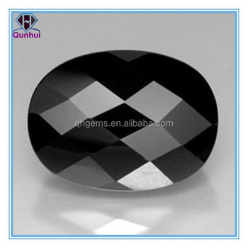 mysterious fancy any color oval shaped gemstone