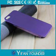 2013 fasion accessory for iphone 5 for apple iphone 5 accessory case