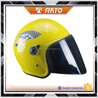 China factory wholesale helmet for motorcycles