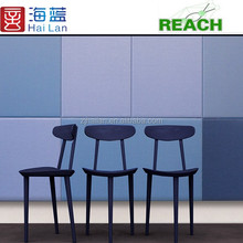 pvc waterproof wallpaper for restaurant