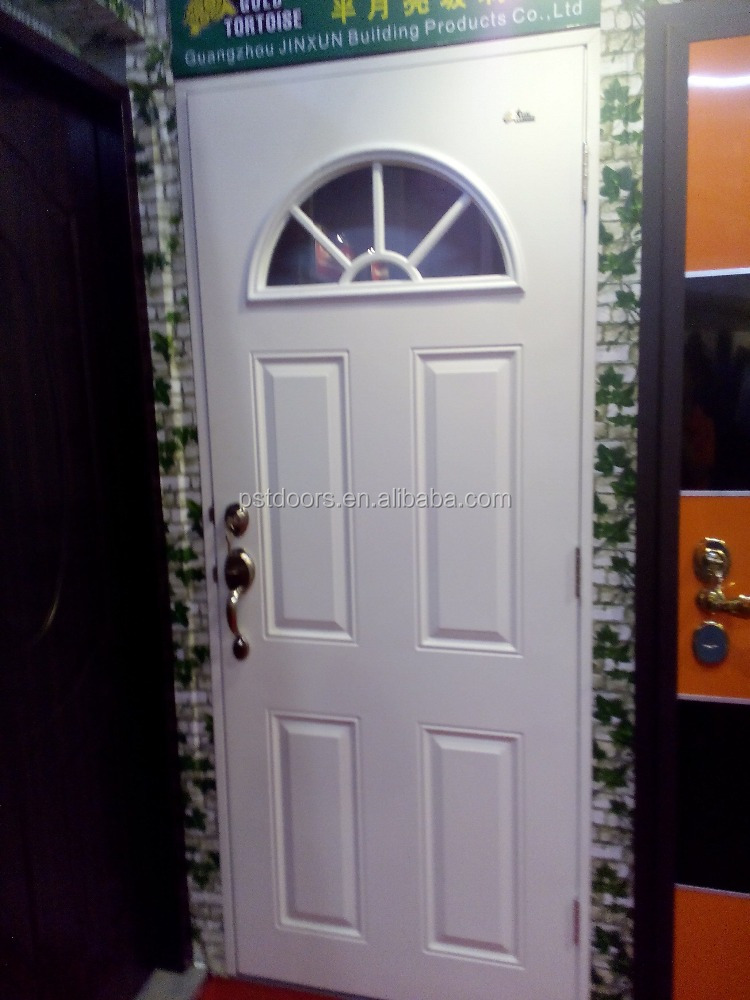 Charming front doors with oval glass inserts gallery ideas house front doors with oval glass inserts choice image glass door design planetlyrics Choice Image