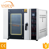 Restaurant Equipment Kitchen Bread Machine Hot