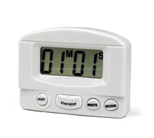 Large Digital Countdown Timer for Sale 99M 59S Perfect for Medical Timer