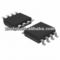 AD8400ARZ10 # 3-Wire SPI (Chip Select) Volatile Op Amp