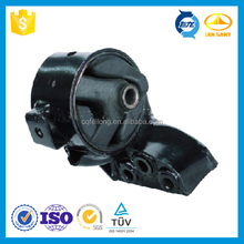 Engine Parts Transmission Support Mount for Mitsubishi Mirage CB4A 1.6L MT AT 1993-1996,MB691231