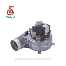 High quality spare parts for washing machine washing machine electrical ac motor with speed control