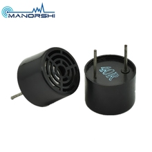 40khz 25khz Ultrasonic Sensors For Distance Measuring
