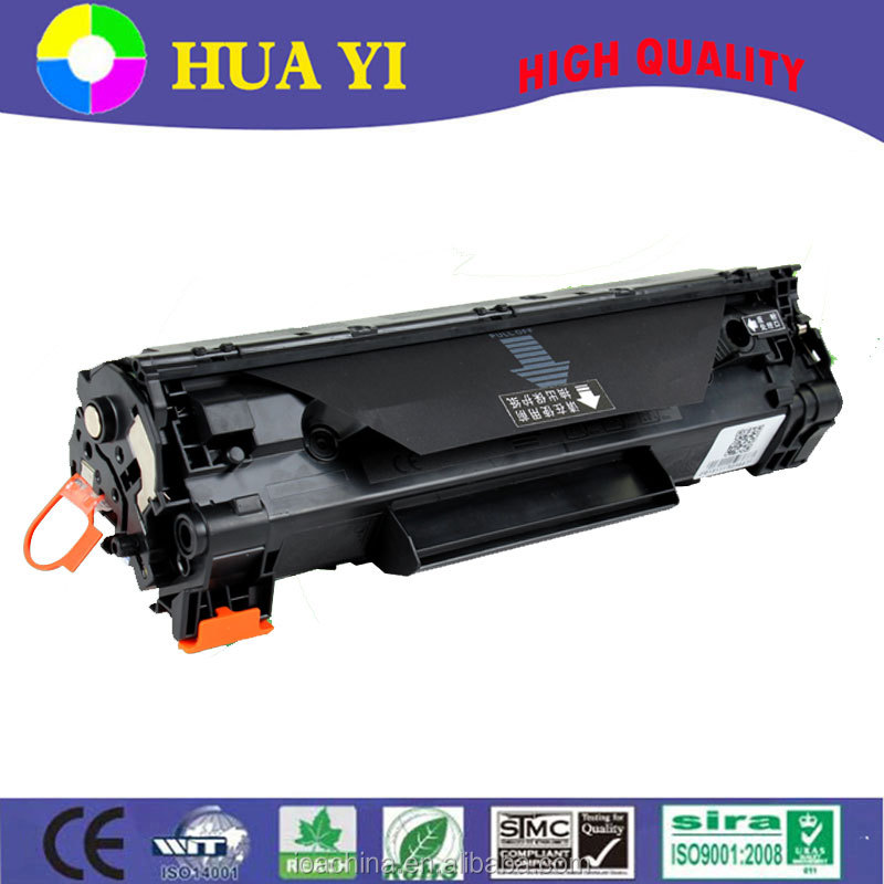 285A laser toner cartridge for HP 1212/1214/1217/ P1100/ P1102/ M1130/ M1132/ M1210
