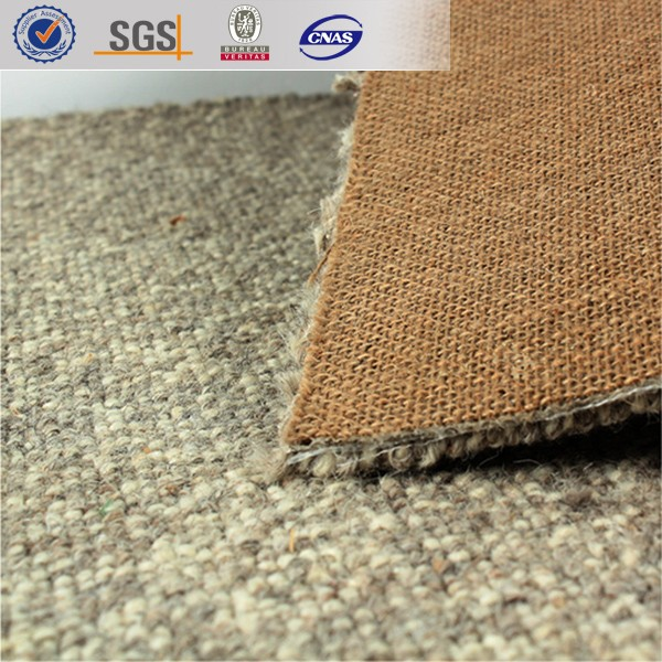 Fire Retardant Rug Furniture Shop