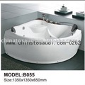 comfortable and quality bathtub bathtubs and showers bathtubs and sinks