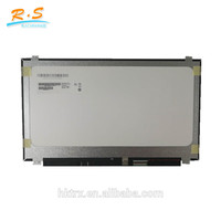 "IPS FHD 14.0""Slim 30pin LED LCD Display Screen B140HAN01.3 Laptop Screen Panel"