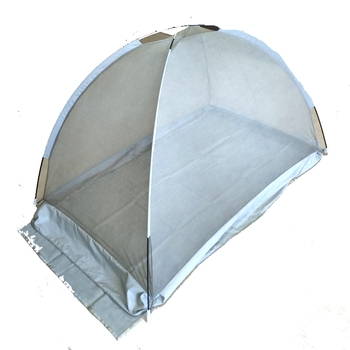Electromagnetic Radiation Shielding Faraday Mongolian Yurt Mosquito Net  sc 1 st  China tile sale wholesale ?? - Alibaba & Electromagnetic Radiation Shielding Faraday Mongolian Yurt Mosquito ...