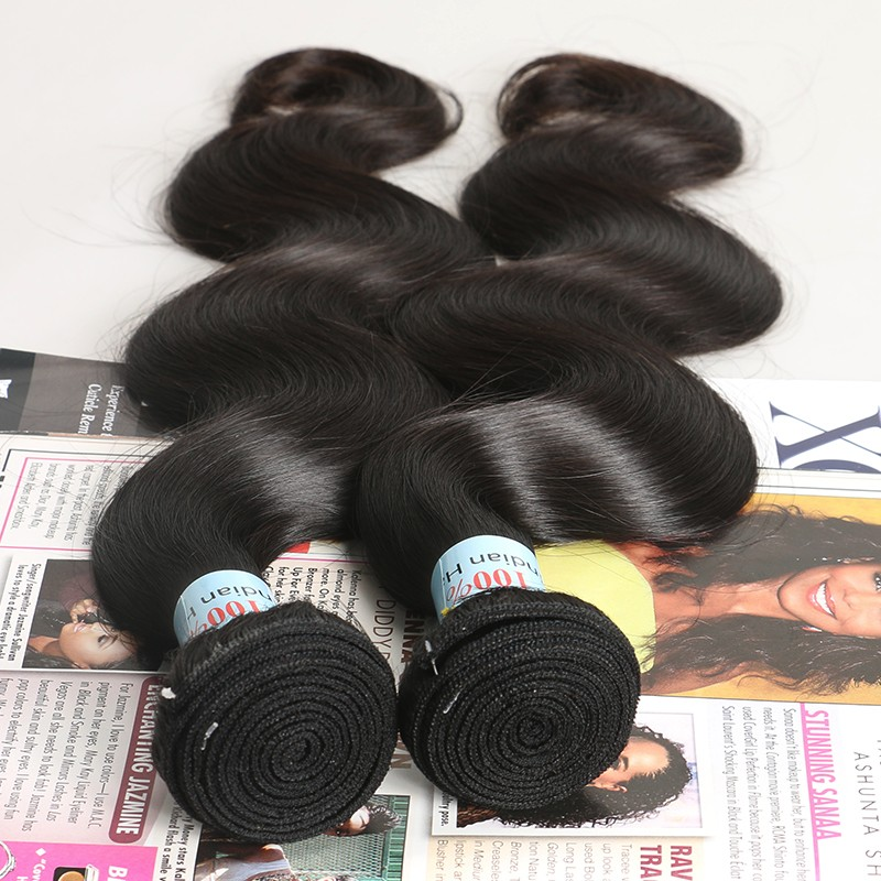 brazilian hair body wave 7a (2)